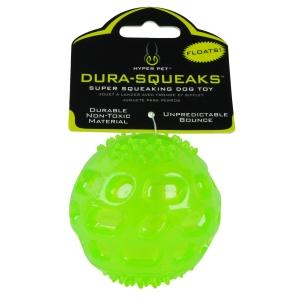 49443-DuraSqueaksBall_A1300