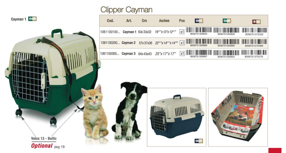 clipper2