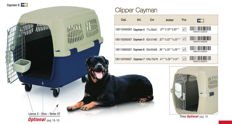 clipper3