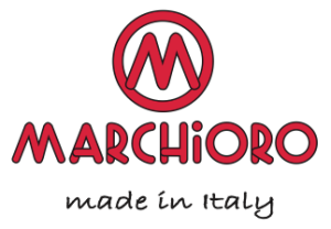 logo marchioro low res