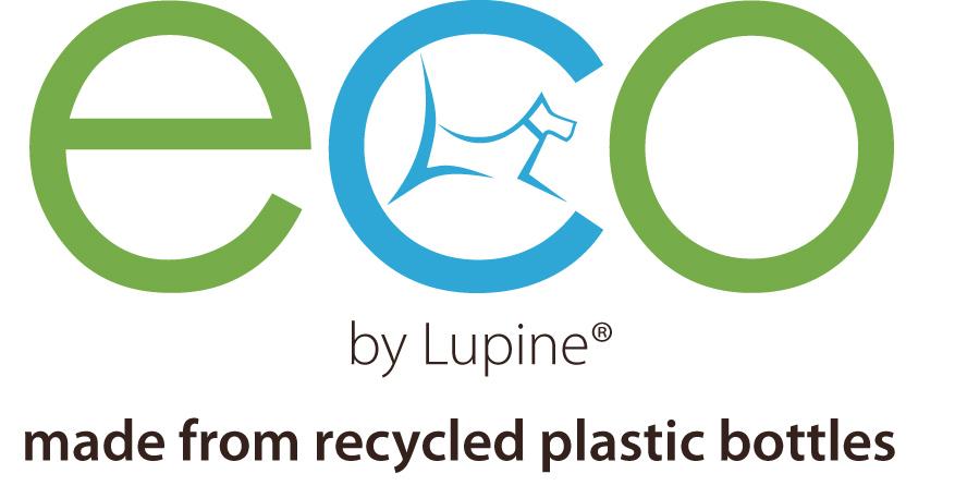 Lup_eco_logo