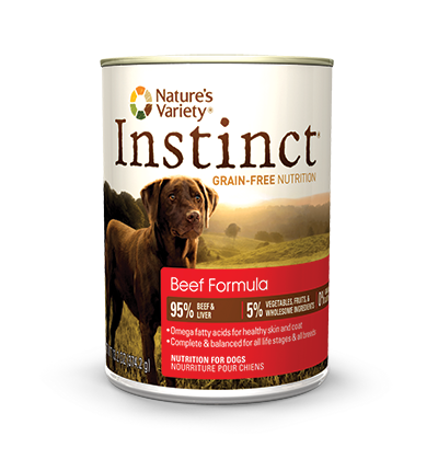 INorig_can_dog_beef_13oz