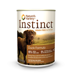 INorig_can_dog_duck_13oz
