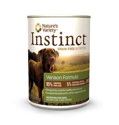 INorig_can_dog_venison_13oz