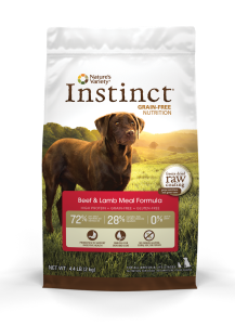 Instinct-Grain-Free-Originals-Beef