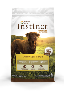 Instinct-Grain-Free-Originals-Chicken