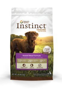 Instinct-Grain-Free-Originals-Rabbit
