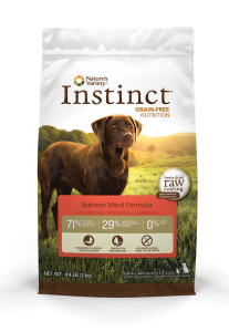 Instinct-Grain-Free-Originals-Salmon